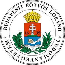 Budapesti Eötvös Loránd Tudományegyetem