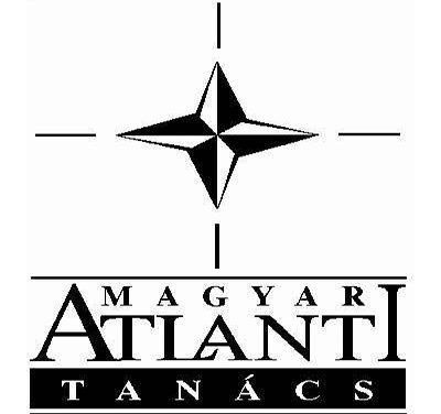 Magyar Atlanti Tanács