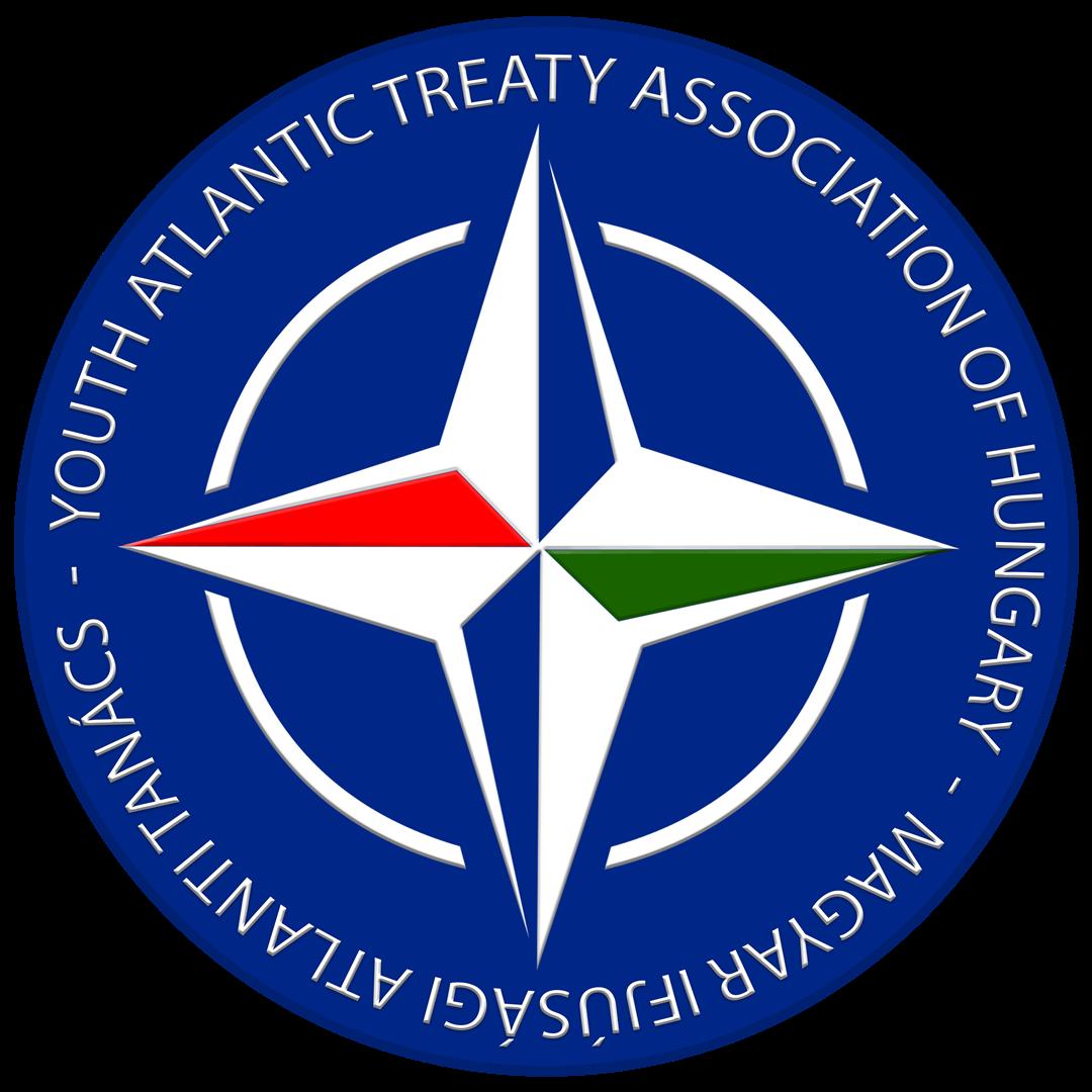 Magyar Ifjúsági Atlanti Tanács